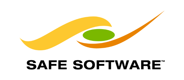 SafeSoftware